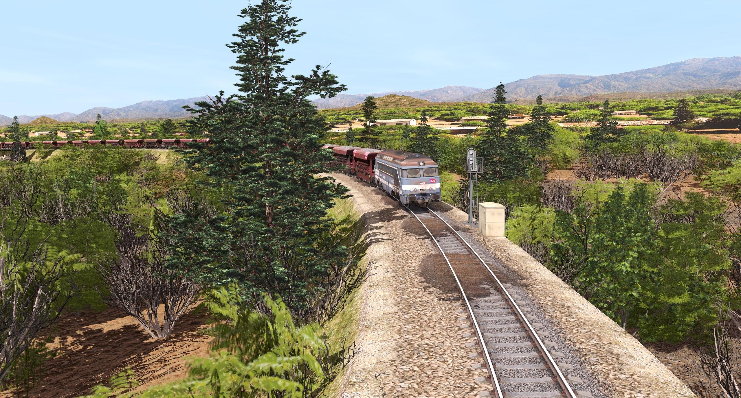 My-Trainz-Screenshot-Image.jpg