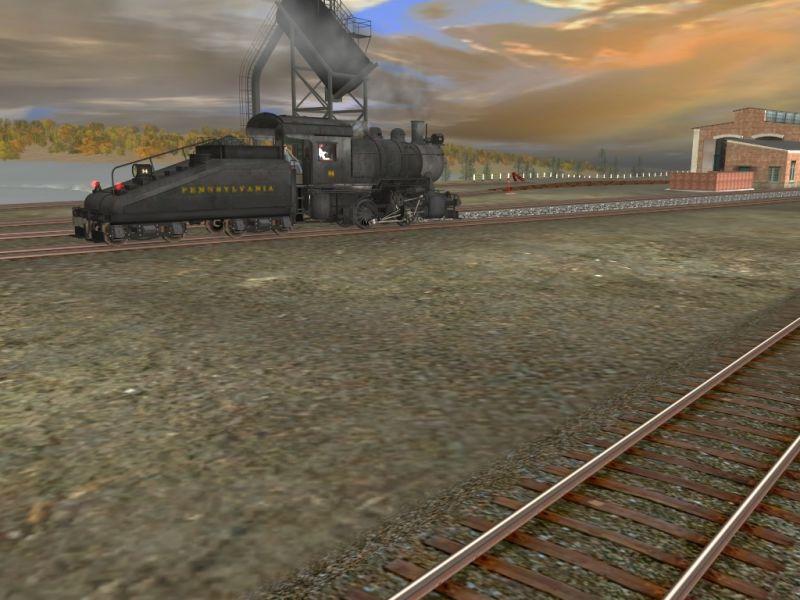 Cololo ru | скачать паровоз со17 для траинз