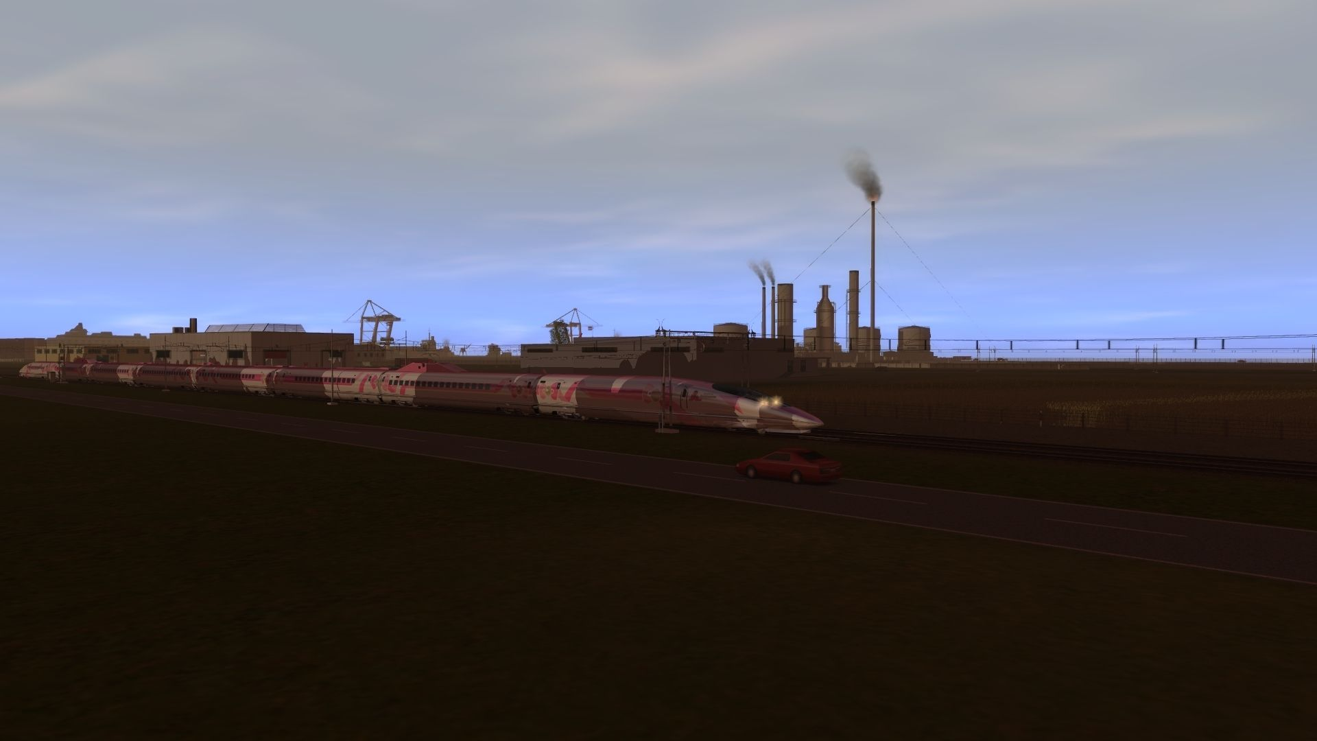 My-Trainz-Screenshot-Image.jpg