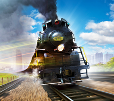 N3V Games Shop: Simulator Games, Casual Games and Gamer Games