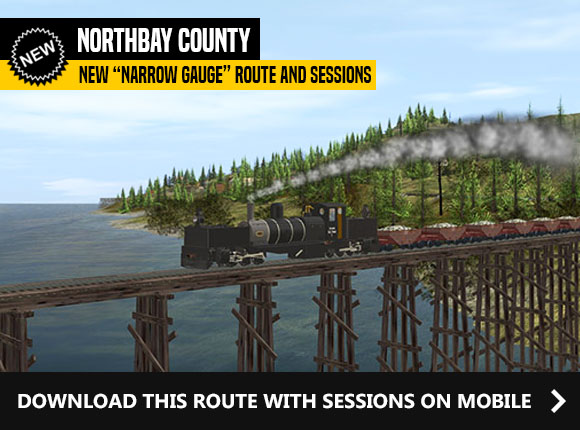 NORTHBAY COUNTY FIXED!