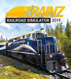 Dating simulator 2019 download