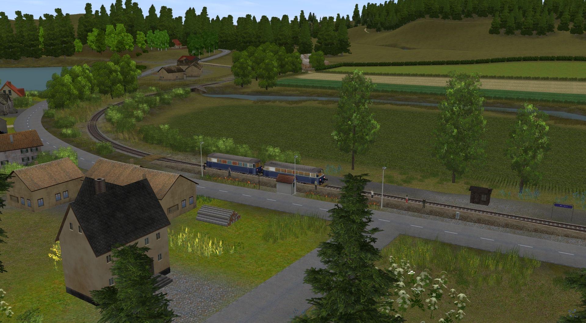 Oebb-Railbus-2.jpg