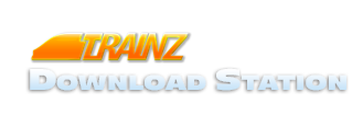Trainz Download Station